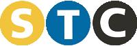 STC T490120 Radnabe Vorderachse beidseitig, mit integriertem magnetischen Sensorring für VW, AUDI, SKODA, SEAT