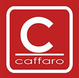 CAFFARO 68021 256AA