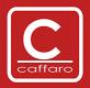 CAFFARO 8040 Umlenkrolle Keilrippenriemen für MERCEDES-BENZ, AUDI