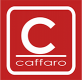CAFFARO Autoteile Originalteile