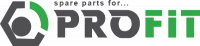PROFIT 15410291 Ölfilter Filtereinsatz für OPEL, CHEVROLET, DAEWOO, GMC, VAUXHALL