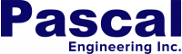 PASCAL G1F051PC Gelenksatz, Antriebswelle radseitig für OPEL, VAUXHALL