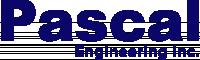 Резервни части PASCAL онлайн