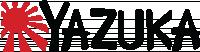 YAZUKA Handbremsseil FORD