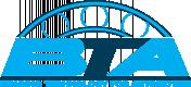 Radlagersatz BTA MERCEDES-BENZ