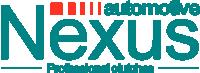 NEXUS catalogue Kit d'embrayage Toyota