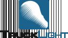 Онлайн каталог за Авточасти, Автоаксесоари от TRUCKLIGHT