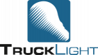 Online Katalog Autoteile, Autozubehör von TRUCKLIGHT