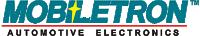 Original MERCEDES-BENZ O2 Sensor von MOBILETRON