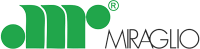 Резервни части MIRAGLIO онлайн