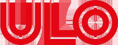 Led bulbs ULO