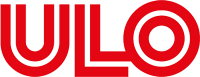 Vnější zpětné zrcátko ULO OPEL