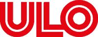 ULO Turn signal light