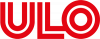 ULO catálogo: 1189001
