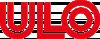 ULO Рамки за регистрационен номер
