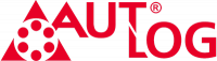 Детонационен датчик за HONDA STREAM от AUTLOG
