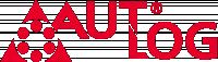 AUTLOG KT7011 Steuerventil, Nockenwellenverstellung für VW, AUDI, SKODA, SEAT