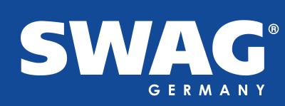 Olio motore SWAG ACEA A3/B3