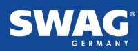 Fuel injectors gasoline from SWAG - original car spares