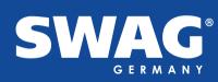 Reservatorio de agua radiador para VW TOUAREG de SWAG