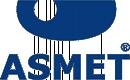 ASMET Exhaust pipe