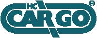 HC-Cargo 150395 Zündspule für RENAULT, DACIA, CHRYSLER