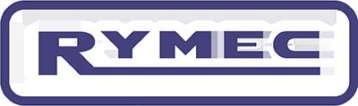 RYMEC 022 141 015 AA
