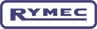 RYMEC parts for your car
