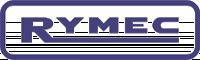 RYMEC Лагер помпа за съединител