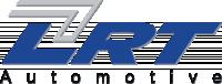 Flexrohr Abgasanlage LRT für MERCEDES-BENZ