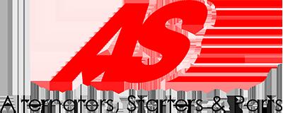 AS-PL 23151-6N200