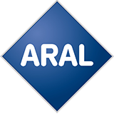 ARAL per VW 501 01