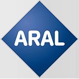 ARAL Car oil