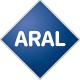ARAL Motorový olej diesel a benzínu