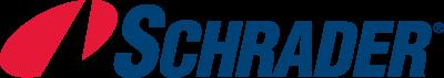 SCHRADER 52933-2S-410