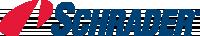 SCHRADER Reifendruckkontrollsystem Katalog - Top-Auswahl an Autoersatzteile