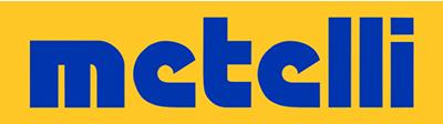 METELLI 77 01 208 416