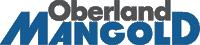 Online catálogo de Recambios coche de OBERLAND