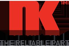 NK Bremsen- und Kupplungsreiniger