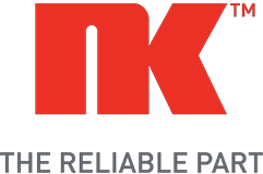 NK 8K0 698 451 D