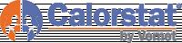 CALORSTAT by Vernet WF0025 Kühlmittelflansch Thermostat für VW, AUDI, SKODA, SEAT