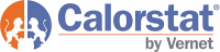 Termostat lichid racire CALORSTAT by Vernet VW
