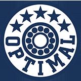 OPTIMAL A 611 200 03 70