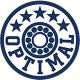 VW EOS Radlagersatz OPTIMAL