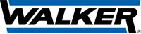WALKER Autoteile, Autopflege Originalteile
