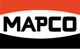 MAPCO 54303 BN325