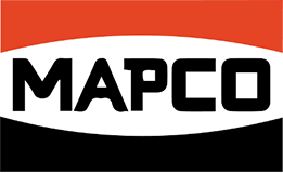 MAPCO 77 01 204 833
