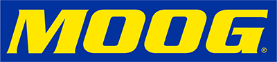 MOOG 2 719 011