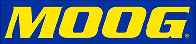MOOG 8K0 411 317 D