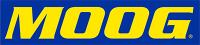 MOOG Pendural da barra estabilizadora